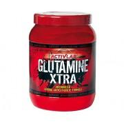 Activlab Glutamine Xtra 450 g