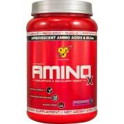 BSN Amino X 1010 g ir 435 g