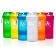 """Smartshake """"Neon Series"""" plaktuvė 400 ml"""