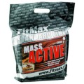 Fitmax Mass Active 20 2000 g