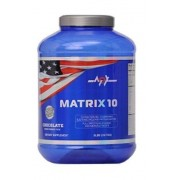 MEX Matrix 10 2270 g