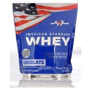 MEX American Standard Whey 2270 g