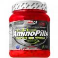 Amix Amino Pills 660 tab