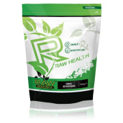 Raw Powders DMAE Bitartrate 100 g.