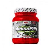 Amix Amino Pills 330 tab
