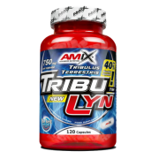 Amix Tribulyn® 40% 60 kaps.