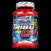 Amix Tribulyn® 40% 60 kaps.