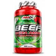 Amix Beef Extra Amino 360 kaps.