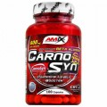 Amix Beta Alanine - CarnoSyn® 600mg 100 kaps