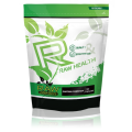 Raw Powders Garcinia Cambogia 120 kaps.