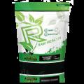 Raw Powders Spirulina 120 kaps.