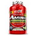 Amix Amino HYDRO-32 250 tabl.