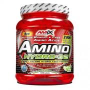 Amix Amino HYDRO-32 550 tabl.