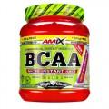 Amix BCAA Micro Instant Juice 400g+100g