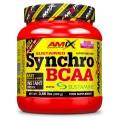 Amix™ Synchro BCAA + Sustamine® Drink 300g