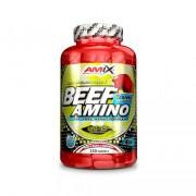 Amix Beef Amino 250 tbl.