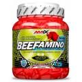 Amix Beef Amino 550 tbl.