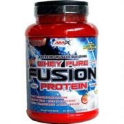 Amix Whey Pure Fusion 1000 g