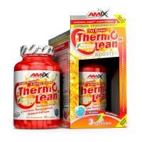 Amix Thermo Lean 90 kaps