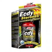 Amix Ecdy-Sterones 90 kaps.