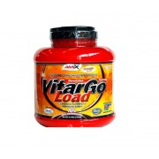 Amix Vitargo Load 2000 g
