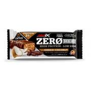 Amix Zero Hero 31% baltyminis batonėlis  65 g.