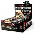 Amix Zero Hero 31% baltyminis batonėlis 15 x 65 g.