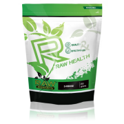 Raw Powders D-Ribose 250 g.