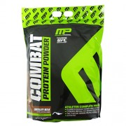 MusclePharm Combat 4540 g