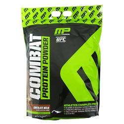 MusclePharm Combat 4540 g