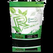 Raw Powders Vitamin D3 + Vitamin K2 90 tbl.