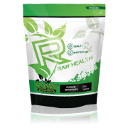 Raw Powders Choline Bitartrate 250 g.