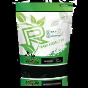 Raw Powders Melatonin 10g