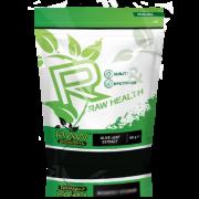 Raw Powders Olive Leaf Extract 100g