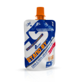 Olimp Stand By Recovery gelis 80 g