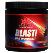 XXL Nutrition Blast! 300 g