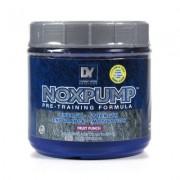 Dorian Yates Noxpump 450 g