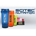 Scitec Nutrition 360 plaktuvė 500 ml