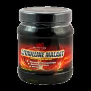 XXL Nutrition Citruline Malate 250 g