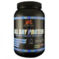 XXL Nutrition All Day Protein 1000 g