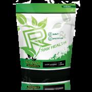 RAW Powders 5-HTP 100 tbl.