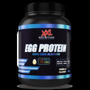 XXL Nutrition Egg Protein 1000 g