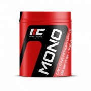 Muscle Care Creatine Mono 400 g