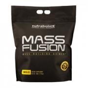 Nutrabolics Mass Fusion 7200 g