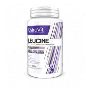 Ostrovit Pure Leucine 200 g