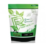 RAW Powders L-Lysine 100 g