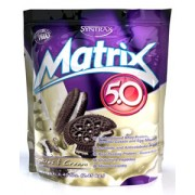 Syntrax Matrix 2270 g