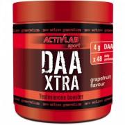 Activlab DAA Xtra 240 g