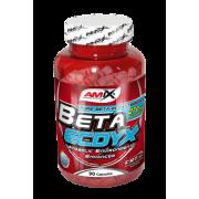 Amix Beta-Ecdyx Pure 90 kaps.