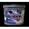 Amix Whey Pure Fusion 4000 g